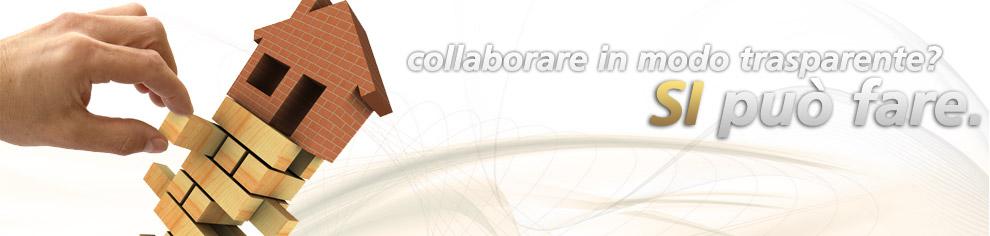 head-collaboration